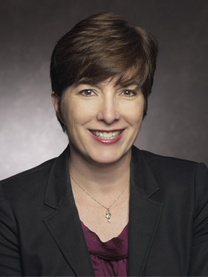 Kathleen Nalty, Esq.